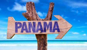 Panamá y su enorme potencial para la inversión extranjera