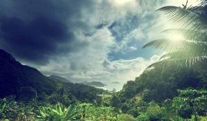 Seychelles, la mejor jurisdicción para emprender sus negocios