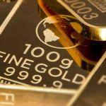 Diez razones para abstenerse de participar en los ETF basados en oro