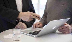 Diferencias entre un fideicomiso y una fundación