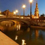 España, atractivo para inversores