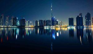 Cómo Establecer una IBC en Dubái