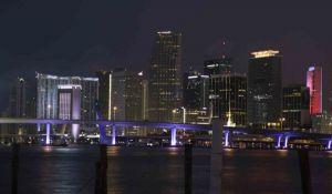 Florida: un destino de inversión global