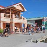 Guía para la adquisición de bienes inmuebles en Belice