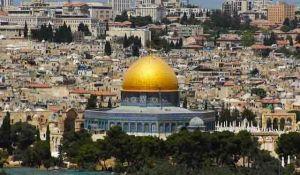 Israel refuerza el control sobre los contribuyentes en el sector cripto