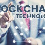 La tecnología blockchain y su impacto en la industria bancaria