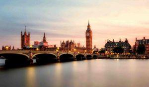 Licencia para una institución e-money en el Reino Unido
