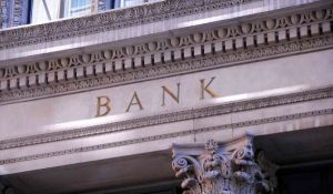 Los beneficios de privacidad que brinda la banca offshore