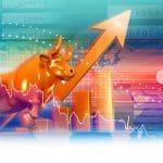 Mercado financiero en tiempo real, 8 de Marzo