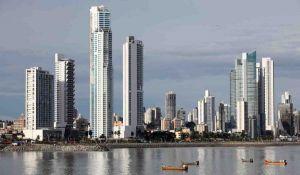 Panamá: el programa de residencia más sencillo
