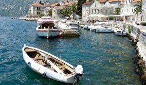 Residencia en Montenegro, entrevista con Bojan Timotijevic