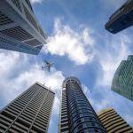 Singapur introducirá un impuesto a proveedores de servicios digitales