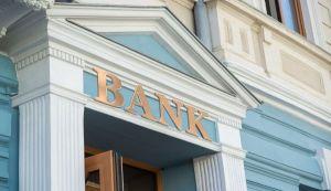 Banco de Estados Unidos amplia sus operaciones en Latinoamérica