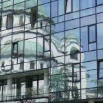 Todo sobre Serbia y sus oportunidades en el área económica