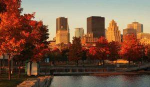 Adquisición de bienes raíces en Canadá a través de Limited Partnership