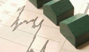 Bulgaria: ¿el próximo líder en el mercado inmobiliario?