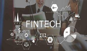 Cinco formas en las que FinTech ha revolucionado la industria financiera