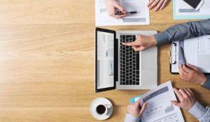 Diferencias entre un fideicomiso y una empresa