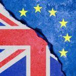 El Brexit y sus consecuencias financieras