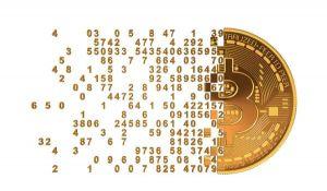 ¿El Bitcoin ha llegado a su fin?