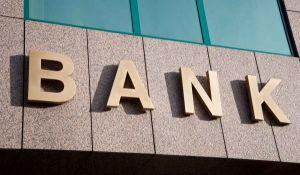 Entendiendo el sistema bancario internacional para expatriados