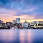 Georgia: la puerta de entrada hacia un negocio exitoso