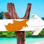 Incentivos fiscales en Chipre