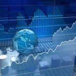 Los datos de empleo en EE.UU. convencen al mercado