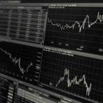 Mercado financiero en tiempo real, 5 de Abril