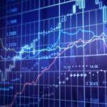 Mercado financiero en tiempo real, 12 de Abril