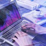 Mercado financiero en tiempo real, 26 de Abril
