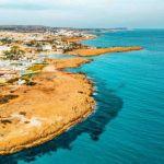 ¿Por qué comprar una propiedad en Chipre?