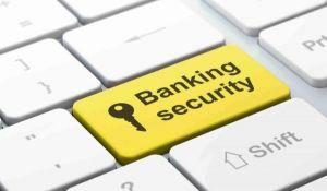 ¿Qué tan segura es la Banca offshore?