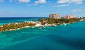 Residencia permanente en Bahamas