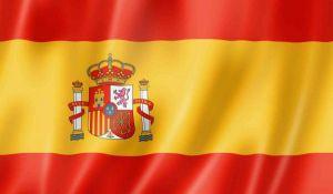 Residencia por inversión en España