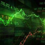Mercado financiero en tiempo real, 19 de Abril