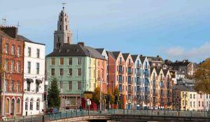 Apertura de cuenta bancaria en Irlanda. Preguntas frecuentes.