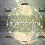 Blockchain en el desarrollo de las MIPYME