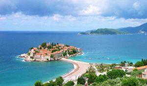 Ciudadanía por inversión en Montenegro