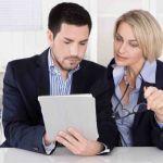 Creación de un fideicomiso para la optimización tributaria