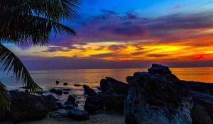 Dominica, las IBC serán objeto de imposición fiscal a partir del 2020