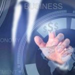 Expandirse a los EE. UU. para reducir sus Impuestos Globales