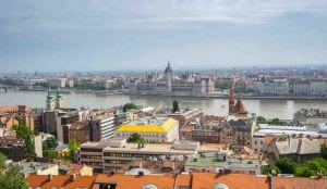 Hungría, un país de oportunidades
