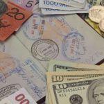 La OCDE y los programas de ciudadanía por inversión Parte 2