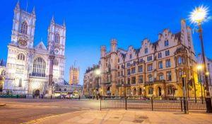 Licencia e-money en el Reino Unido, entrevista con Savely Guzhev