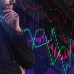 Mercado financiero en tiempo real, 31 de mayo