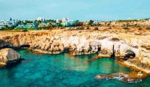 Por qué establecer una sociedad en Chipre