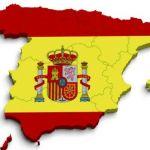 Residencia no lucrativa en España