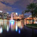 Sociedad de Responsabilidad Limitada en Florida, ventajas y desventajas