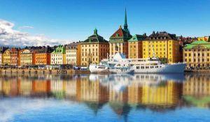 Suecia, estabilidad imperceptible y simple respetabilidad